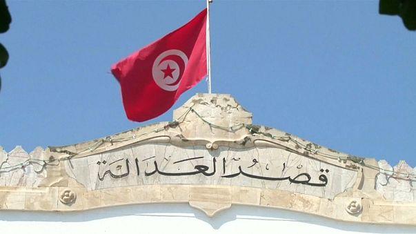 تأجيل محاكمة المتهمين في قضية الاعتداء الإرهابي على فندق بسوسة