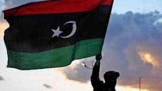 سجن رموز القذافي يتعرض لهجوم مسلح