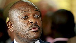 Burundi : les concubins doivent légaliser leur union avant fin 2017