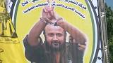 Palestinian prisoners end hunger strike