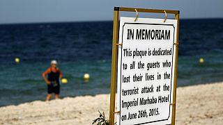 Tunisie : la première audience du procès des attaques de Sousse renvoyée