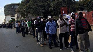 Les Zambiens décident à 93 % de rester dans la CPI