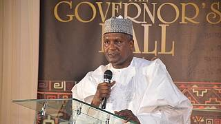 Dangote, 2 others to takeover Peugeot assembly plant worth $49m in Nigeria
