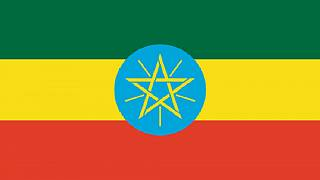 Ethiopia secures about 40,000 exit visas for its undocumented citizens in Saudi