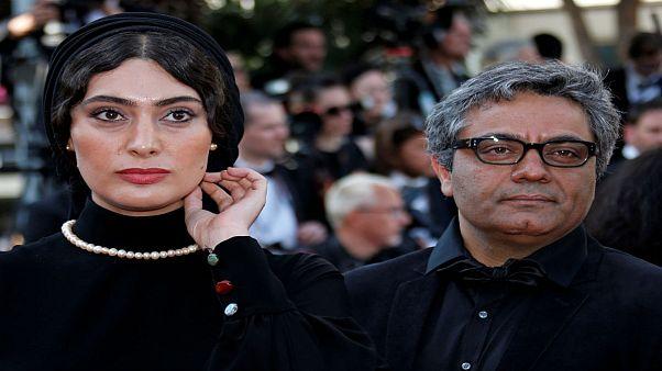 فیلم  «لِرد» محمد رسول اف برنده بخش «نوعی نگاه» جشنواره فیلم کن