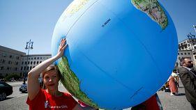 Digital, Umwelt, Soziales: Ökonomen formulieren Hausaufgaben für G20