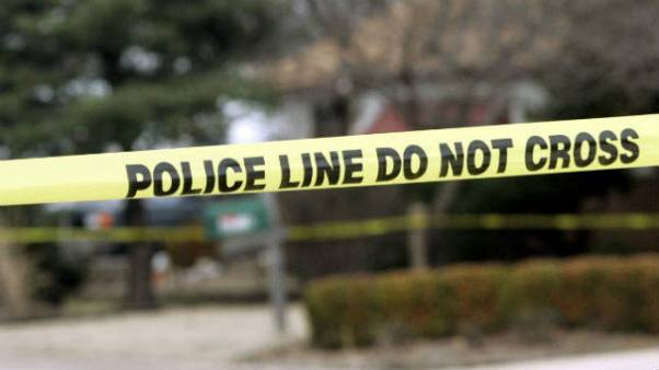 Oito mortos em tiroteio no Mississipi