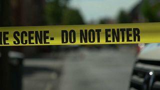 Ξετυλίγεται το κουβάρι της τρομοκρατίας στο Μάντσεστερ