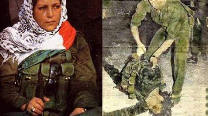 """النرويج تلاحق الفدائية """"دلال المغربي"""" بعد 40 سنة على مقتلها"""