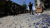 استرالیا ۳۰ سرباز دیگر به افغانستان اعزام می کند