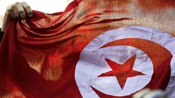 تردي حالة المستشفيات العامة في تونس