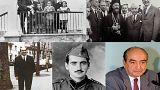 Κωνσταντίνος Μητσοτάκης: Η ζωή του σε εικόνες... - ΒΙΝΤΕΟ