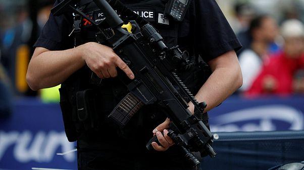 «ام آی فایو» عملکرد امنیتی خود را در قبال حمله منچستر بررسی می کند