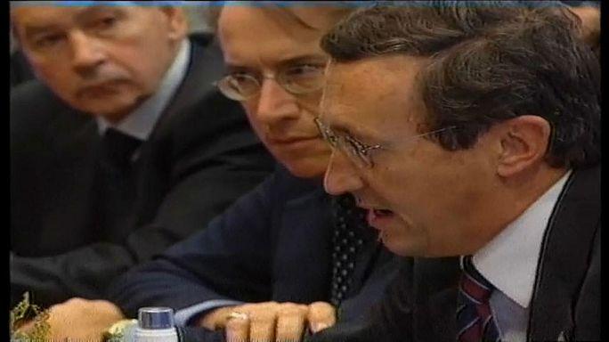 Sequestrate a Fini due polizze vita da un milione di euro