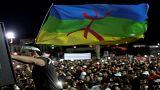 Marokko: Protestanführer verhaftet