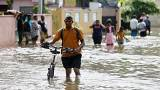 Scores killed in Sri Lanka floods