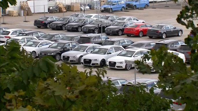 l'Ue verso revisione legge omologazione auto