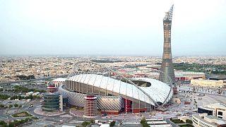 من هو محمد العتيبي الذي سلمته قطر للسعودية ؟