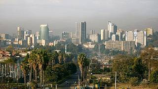 Ethiopia overtakes Kenya as economic giant of East Africa