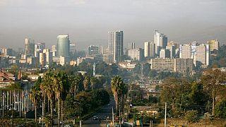 Ethiopia overtakes Kenya as economic giant of East Africa