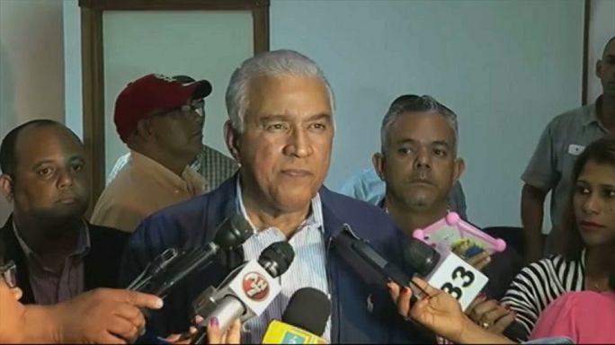 Caso Odebrecht provoca a detenção de ministro e ex-ministro dominicanos