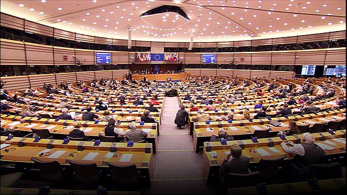 Juncker geçmişi ile yüzleşecek mi ?