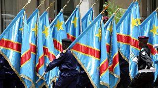 RD Congo : l'UE confirme les sanctions contre 9 personnalités dont Lambert Mende