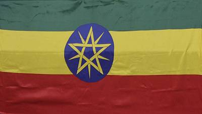 Ethiopia gets global felicitations on its 26th National Day