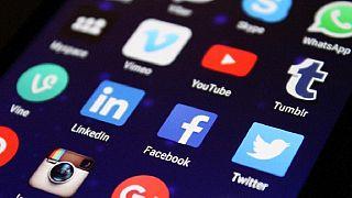 Présidentielle rwandaise : les candidats controlés sur les réseaux sociaux