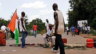 """Côte d'Ivoire : une délégation des """"démobilisés"""" à Abidjan"""