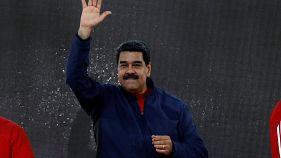 Venezuela: Maduro sempre più solo