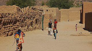 Mali : la lapidation d'un couple mi-mai n'était qu'une rumeur