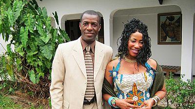 """Télévision : la série culte ivoirienne """"Ma famille"""" revient en décembre 2017"""