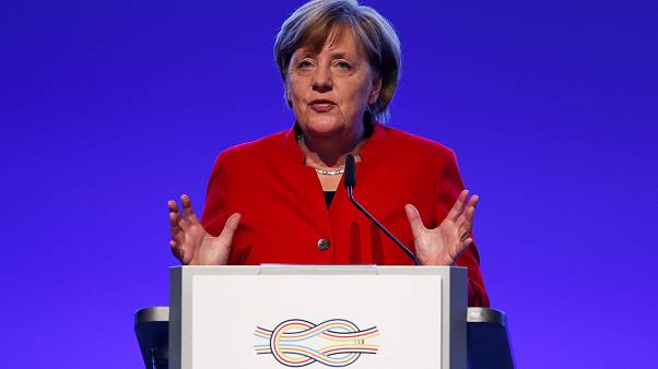 """""""Think20"""" - wie der G20-Gipfel kein Reinfall werden soll"""