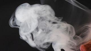 Le tabac tue plus de 7 millions de personnes par an (OMS)