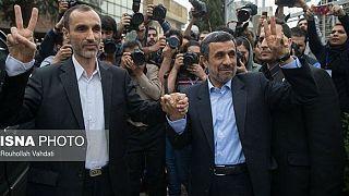 جوانفکر: مسئولیت هرگونه حادثه علیه احمدی نژاد متوجه دولت، سپاه انصار و قوه قضاییه است