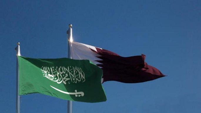 النرويج تأسف لقرار الدوحة تسليم ناشط سعودي إلى الرياض