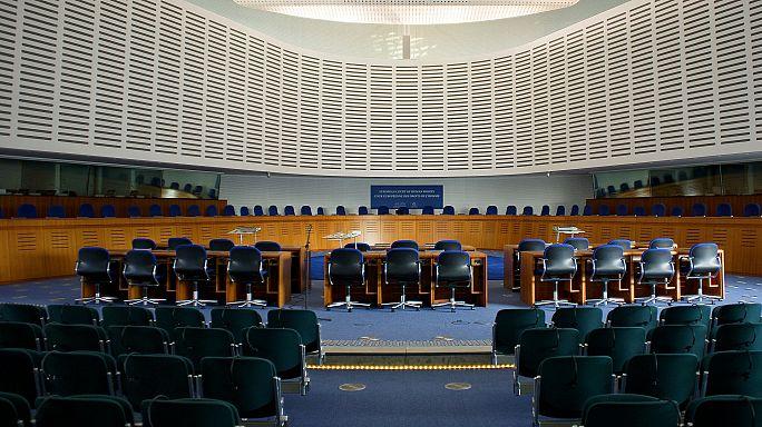 ЕСПЧ-Россия: 38 тысяч евро по жалобам на нарушения во время выборов