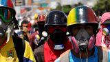 Venezuela in svendita