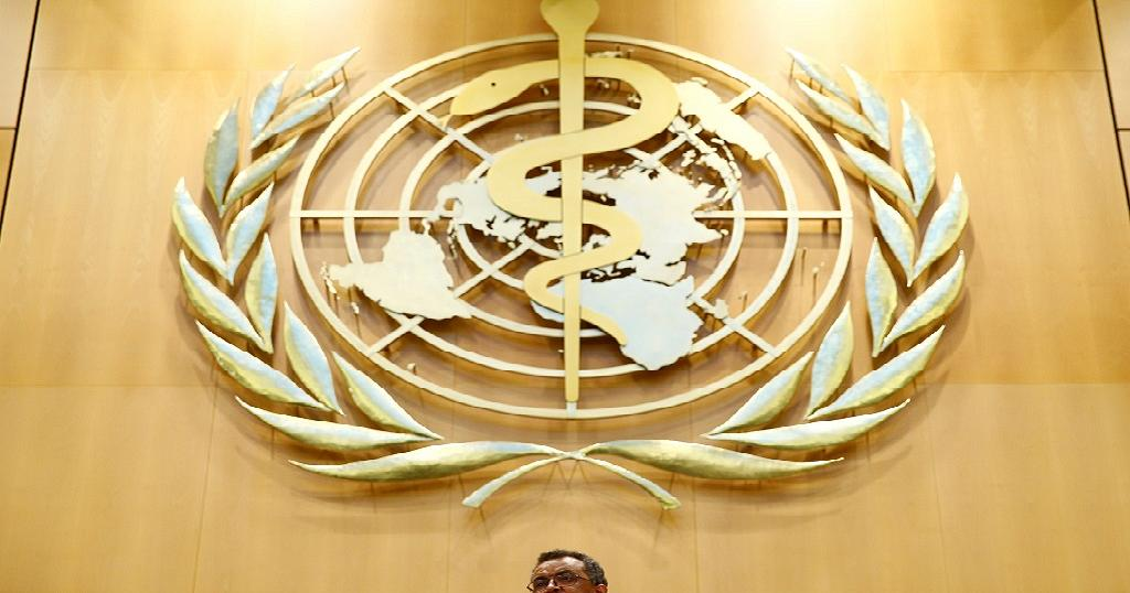 Ethiopia's Tedros Has Tough But Doable Task As WHO Boss