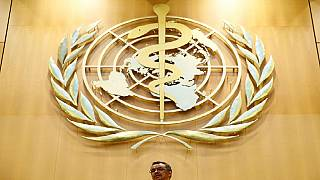 Ethiopia's Tedros has tough but doable task as WHO boss - global pharma group