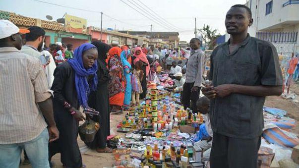 تصاعد التوتر بين مصر والسودان والخرطوم تقرر حظر استيراد السلع الزراعية المصرية