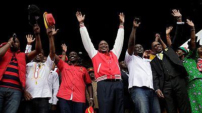 Kenya : à quelques semaines des élections, inquiétude grandissante chez les journalistes