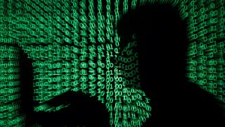 Russian hacker to be extradited