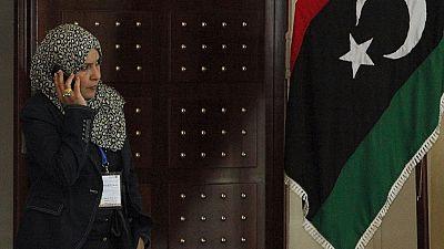 Libye : 2 ans après, les populations de Syrte ont de nouveau accès aux télécoms