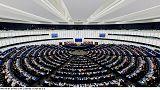 Les petites manoeuvres d'enrichissement légales de certains députés européens