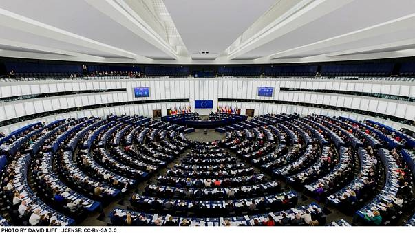 MEPs using taxpayers' money to rent offices from themselves
