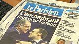 Les épines dans le pied de Macron