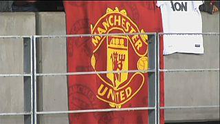 Manchester United vaut plus de 3 milliards d'euros