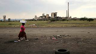 South Africa: Ennerdale residents blame government for poor social services